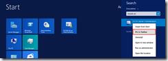 72-BizTalk-Server-2013-R2-pink-task-bar-biztalk-administration-console