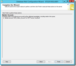 80-BizTalk-Server-2013-R2-Test-BAM-Alerts-Account -manage-existent-account-page