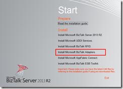 81-BizTalk-Server-2013-R2-install-microsoft-biztalk-adapters-pack