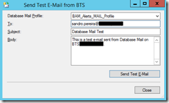81-BizTalk-Server-2013-R2-Test-BAM-Alerts-Account-send-test-e-mail-details