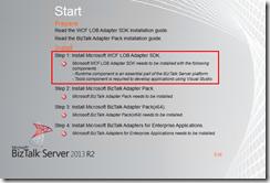 82-BizTalk-Server-2013-R2-Adapter-pack-step-1-install-microsoft-wcf-lob-adapter-sdk