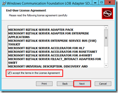 84-BizTalk-Server-2013-R2-Adapter-pack-end-user-license-agreement-screen