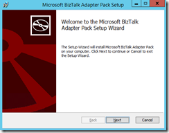 89-BizTalk-Server-2013-R2-Adapter-pack-welcome-microsoft-biztalk-adapter-pack-setup-wizard