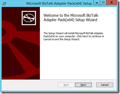 96-BizTalk-Server-2013-R2-Adapter-pack-welcome-microsoft-biztalk-adapter-packx64-setup-wizard