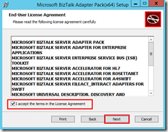 97-BizTalk-Server-2013-R2-Adapter-pack-end-user-license-agreement-screen