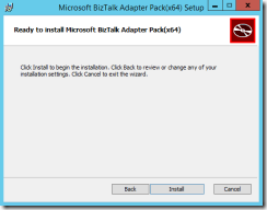 99-BizTalk-Server-2013-R2-Adapter-pack-ready-install-microsoft-biztalk-adapter-packx64
