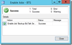 151-BizTalk-Server-2013-R2-enable-backup-biztalk-server-biztalkmgmtdb-result-screen