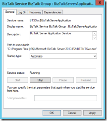 153-BizTalk-Server-2013-R2-Services-automatic