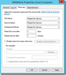 153-BizTalk-Server-2013-R2-Services-Bam-Alerts-recovery