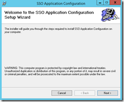155-BizTalk-Server-2013-R2-SSO-App-Snapin