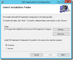 156-BizTalk-Server-2013-R2-SSO-App-Snapin