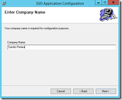 157-BizTalk-Server-2013-R2-SSO-App-Snapin