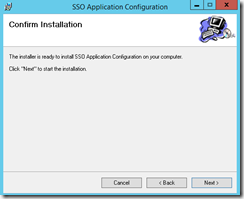 158-BizTalk-Server-2013-R2-SSO-App-Snapin