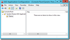 160-BizTalk-Server-2013-R2-SSO-App-Snapin