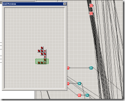 BizTalk-Mapper-2006-grid-overview-middle