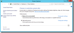 Windows-Server-2012-R2-Power-Options-High-Performance