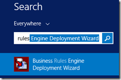 09-BTS2013R2-Business-Rules-Engine-Deployment-Wizard