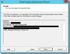 14-BTS2013R2-Business-Rules-Engine-Deployment-Wizard-Ready