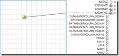 BizTalk-Mapper-inline-scriptin-functoid-with-prefix