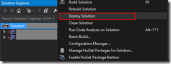 BizTalk-Server-2013-R2-Visual-Studio-2013-Deploy-Solution-final