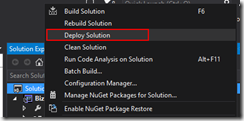 BizTalk-Server-2013-R2-Visual-Studio-2013-Deploy-Solution