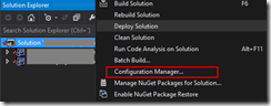 BizTalk-Server-2013-R2-Visual-Studio-2013-solution-Configuration-Manager-option