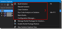 BizTalk-Server-2013-R2-Visual-Studio-2013-without-Deploy-Solution