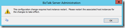 BizTalk-Administration-Console-Register-WCF-SAP-adapter-warning-message