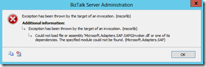 Could-not-load-file-assembly-Microsoft.Adapters.SAP.SAPGInvoker.dll