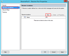 SAP-validation-add-new-receive-location