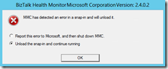 BHM-MMC-detected-error-snap-in-unload-it