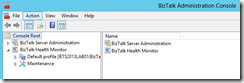 BizTalk-Administration-Console-BHM-V3