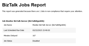 BizTalk-SQL-Jobs-another-way-monitor