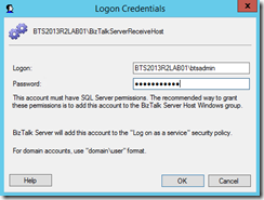 06-BTARN-configure-host-instances-logon-credentials