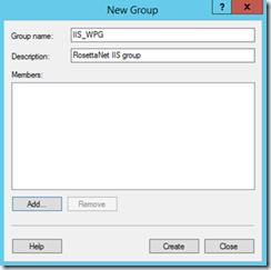 16-BTARN-create-IIS_WPG-group