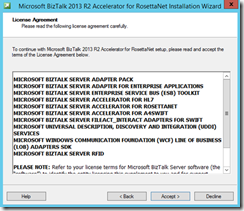 27-BTARN-Installation-Wizard-License-Agreement