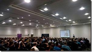 BizTalk-Summit-London-2015