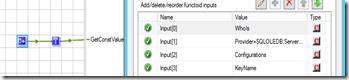 Database-Lookup-Functoid-sample-configuration