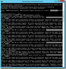 BAM-Deploy-OLE-DB-error-or-ODBC-error-Login-failed-for-user