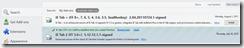BAM-Portal-Firefox-IE-Extension