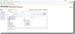 BAM-Portal-Google-Chrome-compatibility-problems