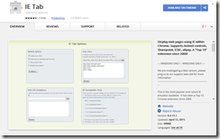 BAM-Portal-Google-Chrome-IE-Extension