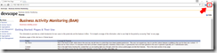 BAM-Portal-Google-Chrome-IE-Tab-Extension