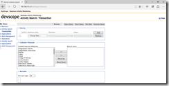 BAM-Portal-Microsoft-Edge-compatibility-problems
