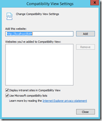 IE11-compatibility-view-settings-add-website