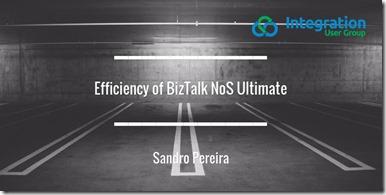 Real-Case-Scenarios-Where-BizTalk-NoS-Ultimate-Can-Improve-Our-Efficiency
