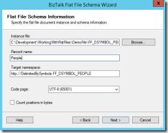 04-BizTalk-Flat-File-Schema-Wizard-Information-Page