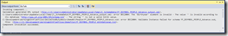06-Visual-Studio-Flat-File-Instance-Validation-Failed-Element-String-Not-valid