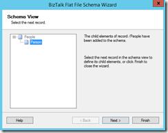 10-BizTalk-Flat-File-Schema-Wizard-Schema-View-Page