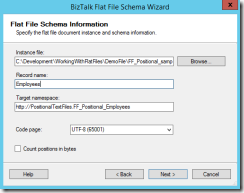 02-BizTalk-Flat-File-Schema-Wizard-information-positional